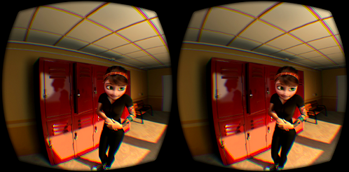 oculus2_small