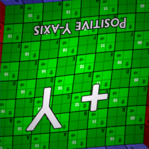 PoleMerge_Cos_Cubemap