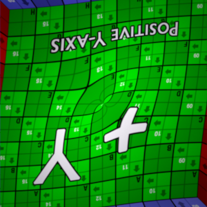 PoleMerge_Off_Cubemap
