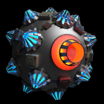 VR_LaserTraining_Logo_Samll